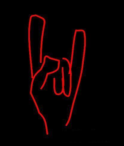 Sho Metal Yang Asli sejarah panjang musik metal jenis jenis musik metal