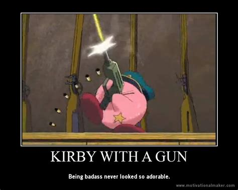 Kirby Memes - kirby funny pictures kirby funny version