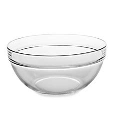 10 ozwhite ceramic baking bowls bakeware baking tools muffin pan cake pan more