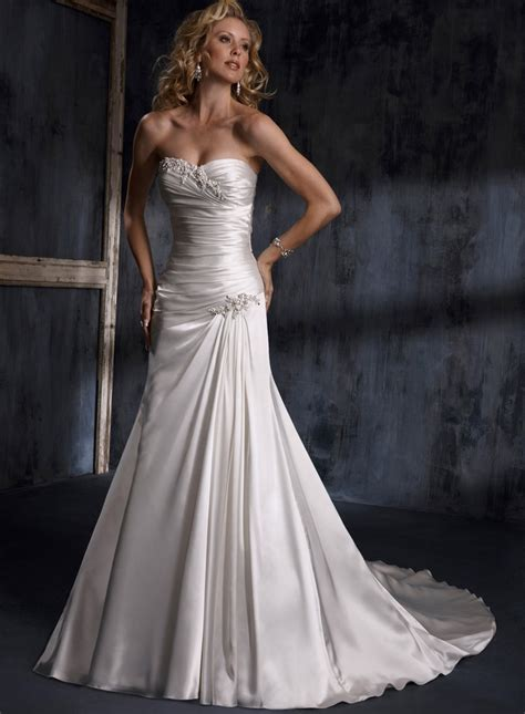 55 best Corset wedding dresses images on Pinterest