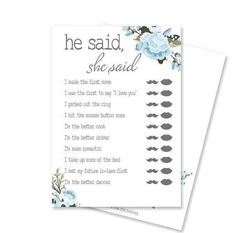 libro he said she said the 217 best bridal shower ideas images on direct sales boss and group boards