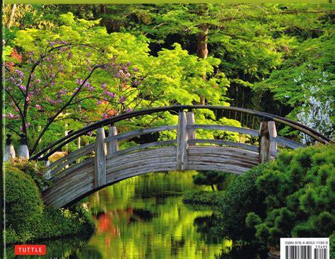 botanical garden japan arizona u s japanese gardens