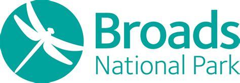 Broad S Mba Logo news