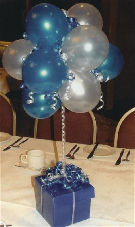 Balloon Topiary - topiaries balloons delivered