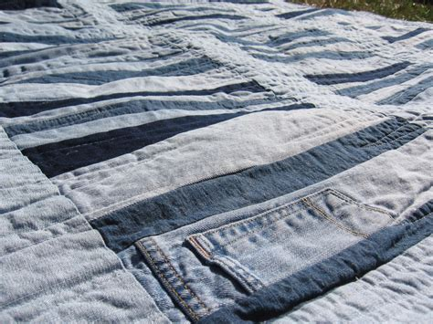 Denim Patterns Free Denim Quilt Pattern Patterns 2016