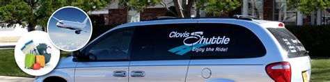 Airport Shuttle Rates by Rates Airport Shuttle Services At Clovisshuttle