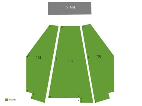 the mirage seating chart terry fator theatre mirage las vegas seating chart