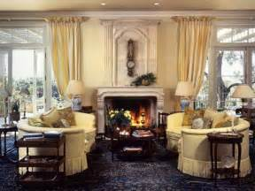 French Home Interior Design Bloombety Perfect French Country Decorating Ideas French