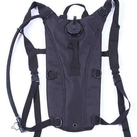 3l hydration pouch 3l tpu hydration system bladder 2 5 l water bag pouch