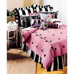 black and pink bedding home design modern bedding with black and pink