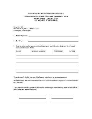 Recommendation Letter For Employee Transfer Recommendation Letter For Transfer Employee Forms And