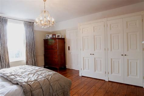 bedroom fitted wardrobe designs fitted wardrobes cork fitted wardrobe designs