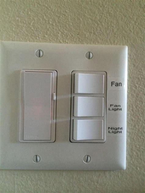 light fan heat switch best 25 bathroom fan light ideas on bathroom