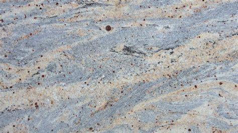 granit bodenfliesen new kashmir gold granit fliesen zum preis ab 43 50 m 178