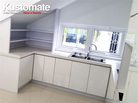 white melamine kitchen cabinets white melamine kitchen cabinet design build for dry wet