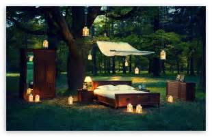 outdoor bedrooms epic outdoor bedroom ideas for your home wow amazing