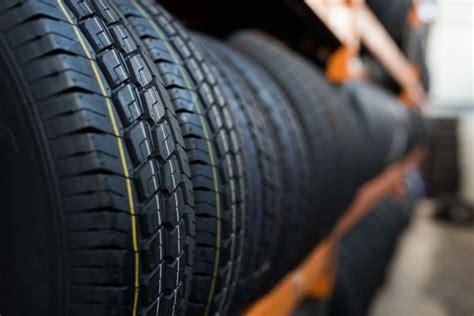 Car Tyres Newry by Gilnahirk Tyres Exhausts Tyres Belfast Mot Belfast Mot