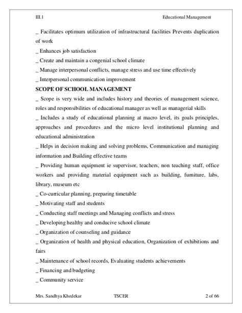 Hed Offer Letters Essay On Discipline In Educational Institutions Discipline In Education Essay