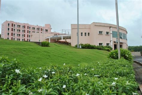 Tapmi Mba Fees by Ta Pai Management Institute Manipal Pagalguy