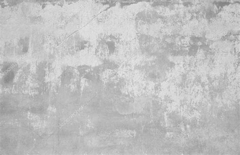 Floor Plan In Sketchup Textura De La Pared De Concreto Foto De Stock 169 Kues