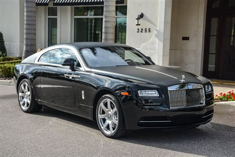 rolls royce wraith 2016 2016 rolls royce wraith review leave the chauffeur at