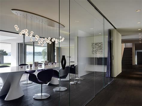 John Cena Bedroom Decor Coastal House Design Luxury Glass And Stone Home