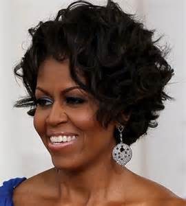 and wavy hair styles for black short weave hairstyles for african american haircuts black