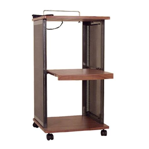 rolling kitchen island carts big furniture business
