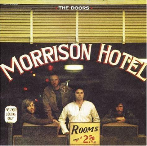 The Doors Blue Sunday by The Doors Morrison Hotel Album Zortam