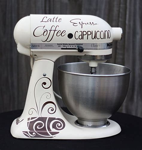 cute mixer themes i love graphics and kitchen mixer on pinterest