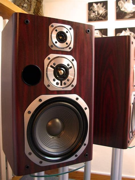 best speakers best 25 yamaha speakers ideas on pinterest yamaha audio