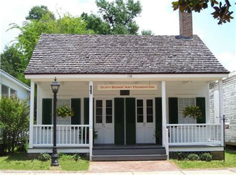 creole house plans best 25 creole cottage ideas on pinterest french
