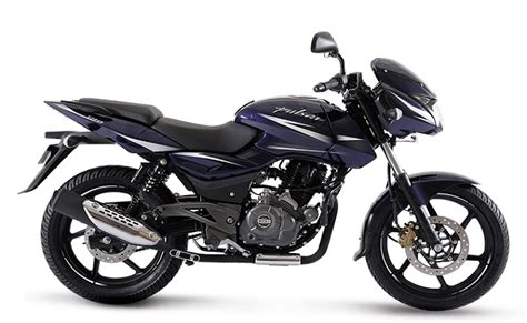 Cover Motor Suzuki Pulsar Dts I 180 Anti Ai2 70 Murah Berkualitas बज ज पल सर 180 प र इस इ ड य स प स फ क शन र व य फ ट ज
