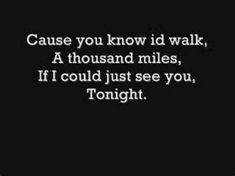 download mp3 free vanessa carlton a thousand miles a thousand miles vanessa carlton karaoke with lyrics