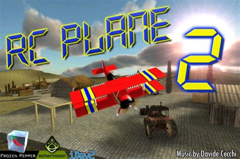 best rc flight simulator for pc top 5 flight simulators for iphone and