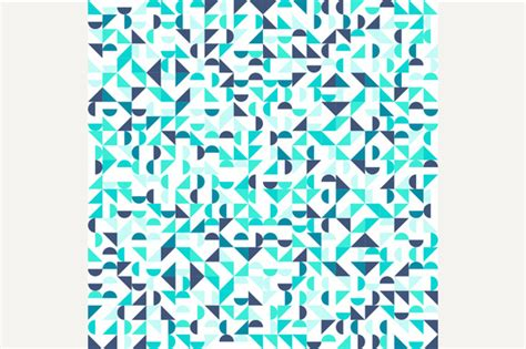 geometric pattern after effects intitle index of vintage preset for after effect 187 maydesk com
