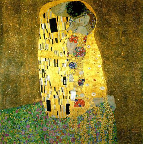 Klimt La by Por Al Arte El 225 Rbol De La Vida Gustav Klimt