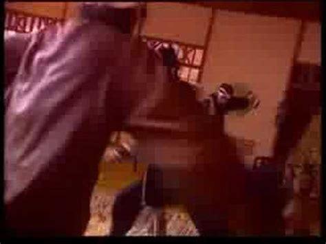 film ular vs harimau kisah cinta siluman harimau part4 youtube