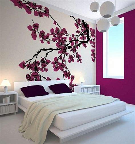 Moderne Schlafzimmergestaltung by Schlafzimmer Modern Gestalten 48 Bilder Archzine Net