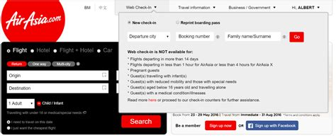 airasia manage my booking airasia的机票如何加行李和飞机餐 3分钟搞定 快来学学看 之后可能会用到 oppa sharing