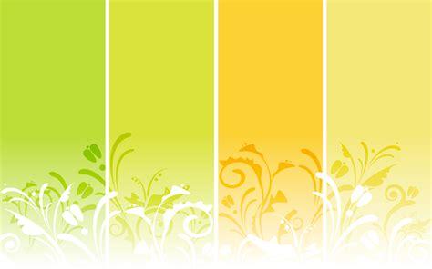 colorful floral design background illustrator vector colorful floral vector background 1524 png