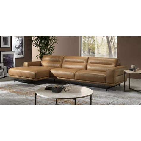 natuzzi leather sectional sofa natuzzi sectional sofa 2410 opus sectional sofa italy