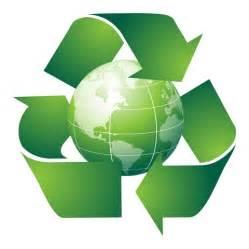 recycling hamden ct recycling program