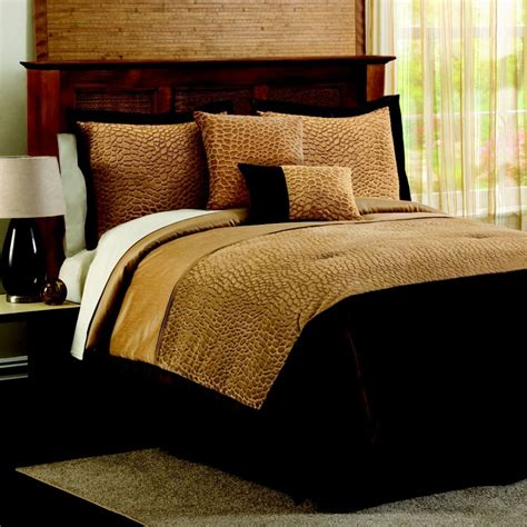 King Size Comforter Dimensions by Luxury Bedding Sets King Size 28 Images 32 Model