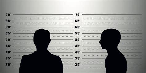 do bench warrants show on background checks 53 impressive do bench warrants show up on background