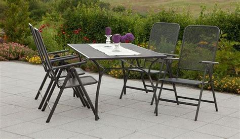tavoli esterni tavoli per esterni tavoli da giardino tavolo per