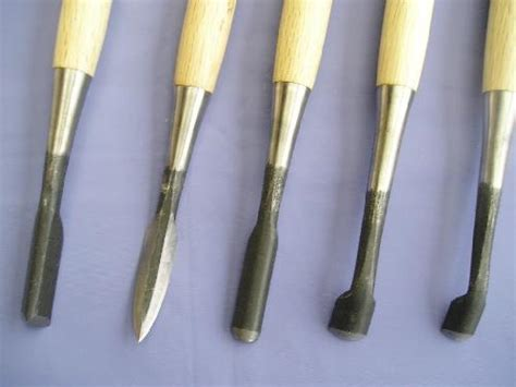 Doing By Wooding Cool Japanese Woodworking Hand Tools