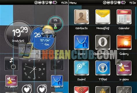 themes nokia onsmartphone symbian 3 themes archives page 2 of 34 nokia n8 fan club