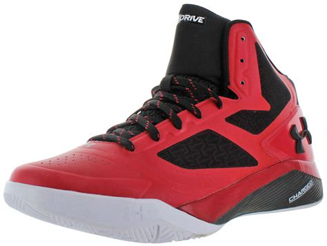 buy armour basketball shoes cheap black and armour basketball shoes buy