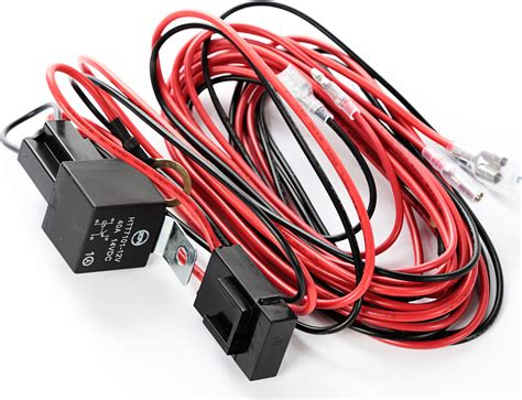 electrical connection trailer wiring harness for the